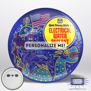 Water Electric Show Button