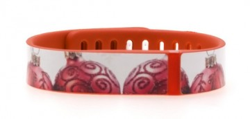 Baubles Fitbit Flex Skin