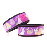 Easter Magic Band
