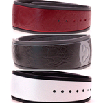 Leather Magic Bands
